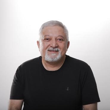 Ahmet Aydın AKYOL